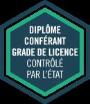 DL_05_Grade_L